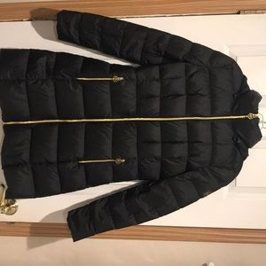 ☃️WINTER PRE SALE!☃️ Michael Kors Puffer Jacket